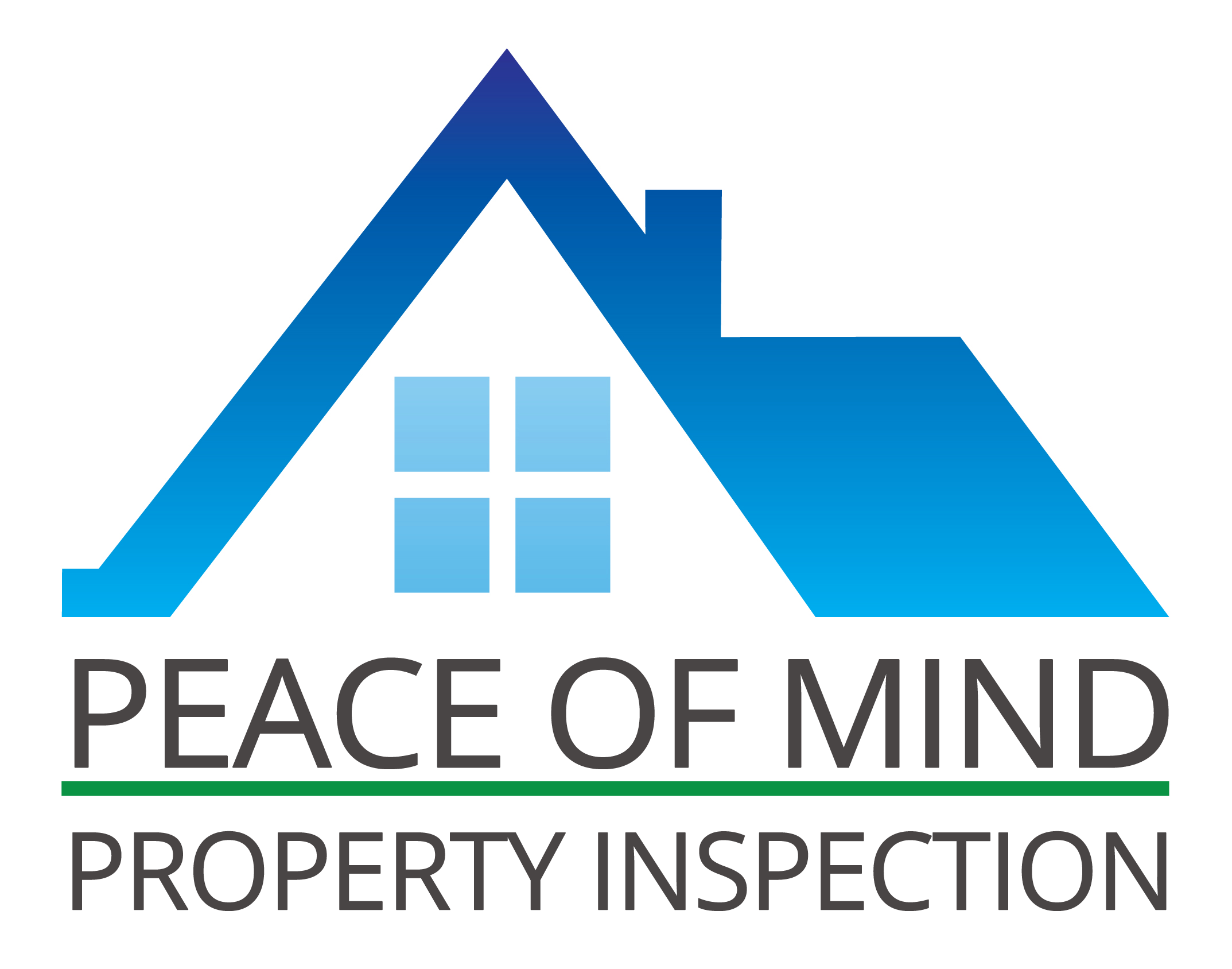 Peace Of Mind Property Inspection